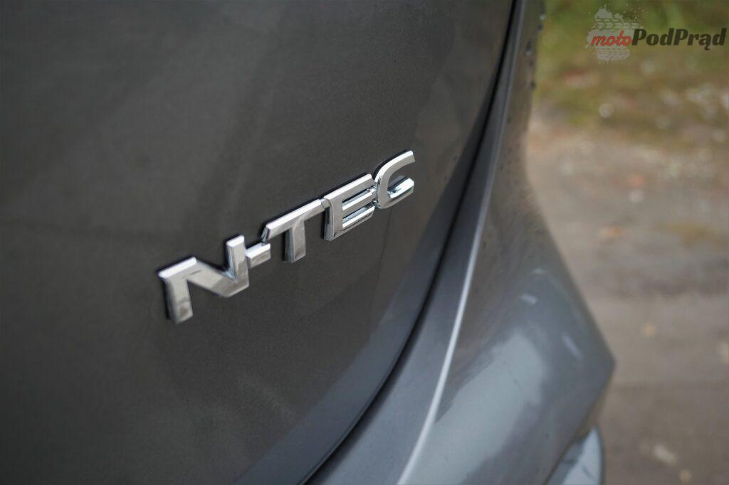 Nissan Qashqai n tec 16 1024x682