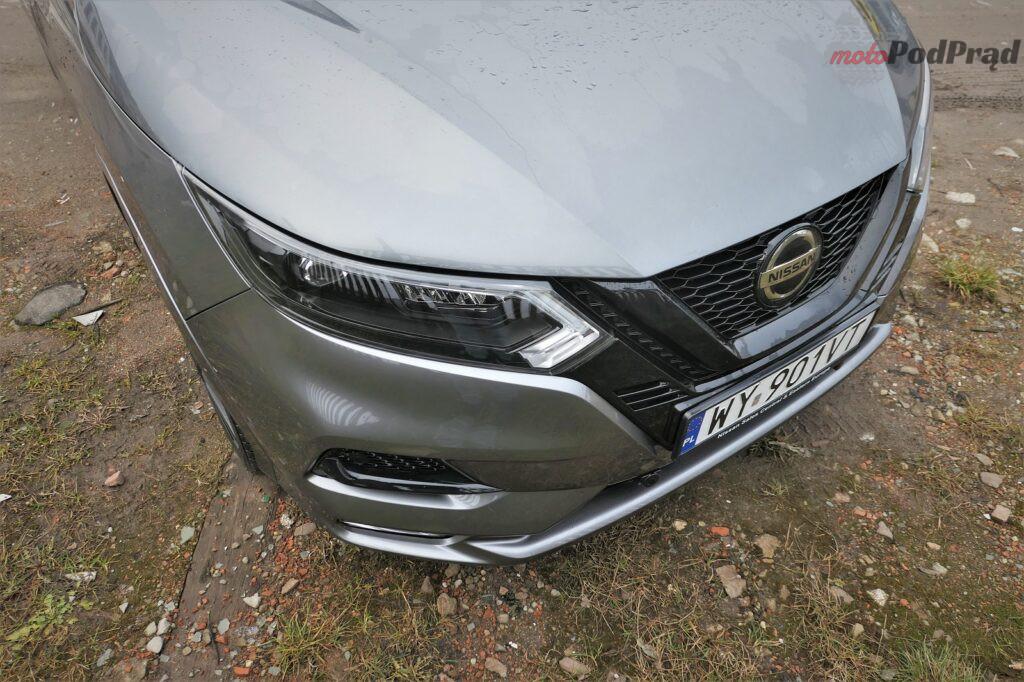 Nissan Qashqai n tec 22 1024x682