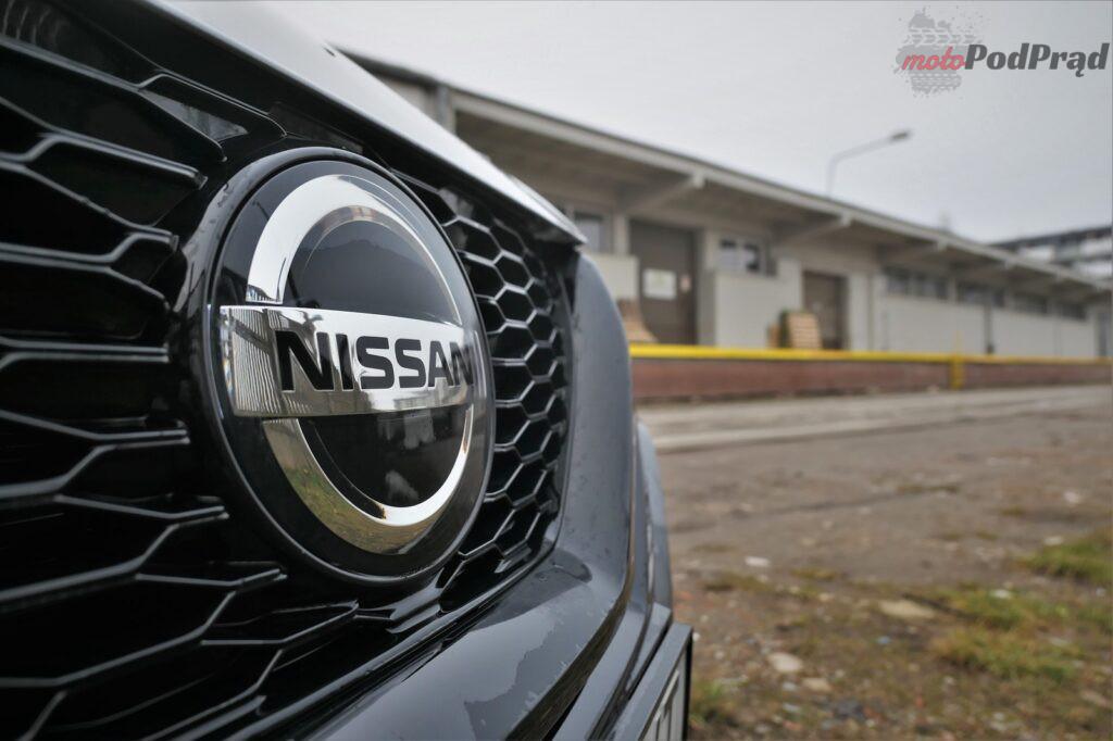 Nissan Qashqai n tec 23 1024x682