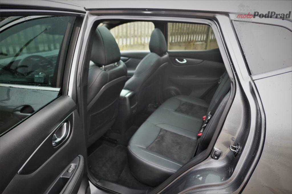 Nissan Qashqai n tec 24 1024x682