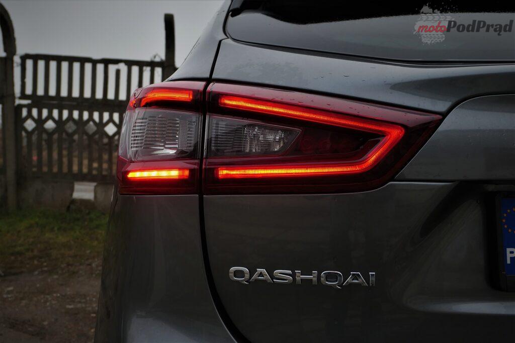 Nissan Qashqai n tec 29 1024x682