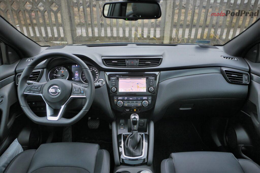 Nissan Qashqai n tec 31 1024x683
