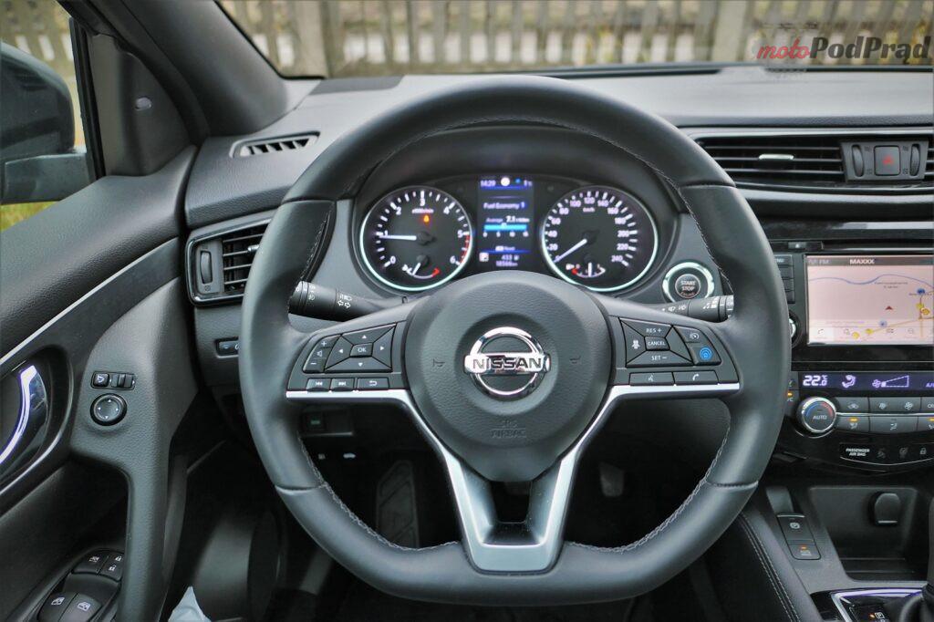 Nissan Qashqai n tec 33 1024x682