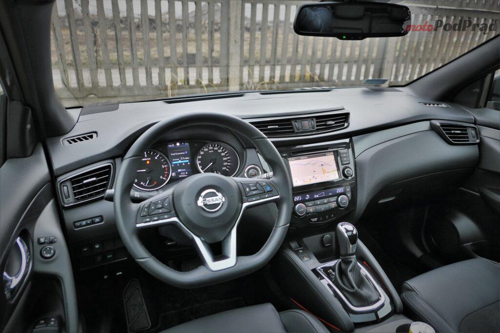 Nissan Qashqai n tec 34 1024x683