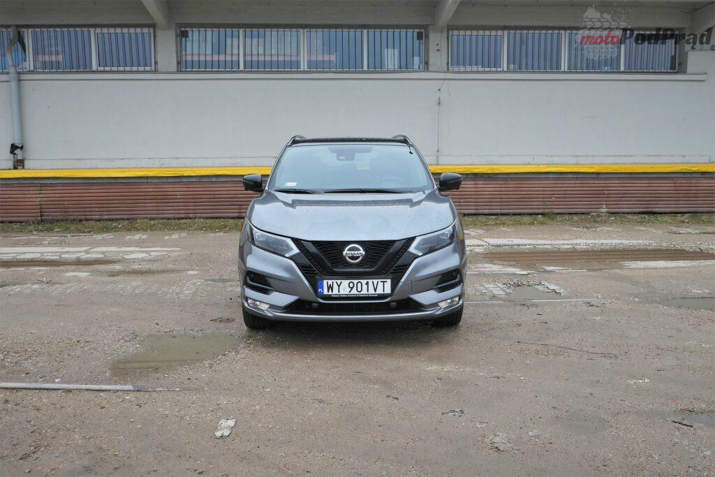 Nissan Qashqai n tec 41 1024x683