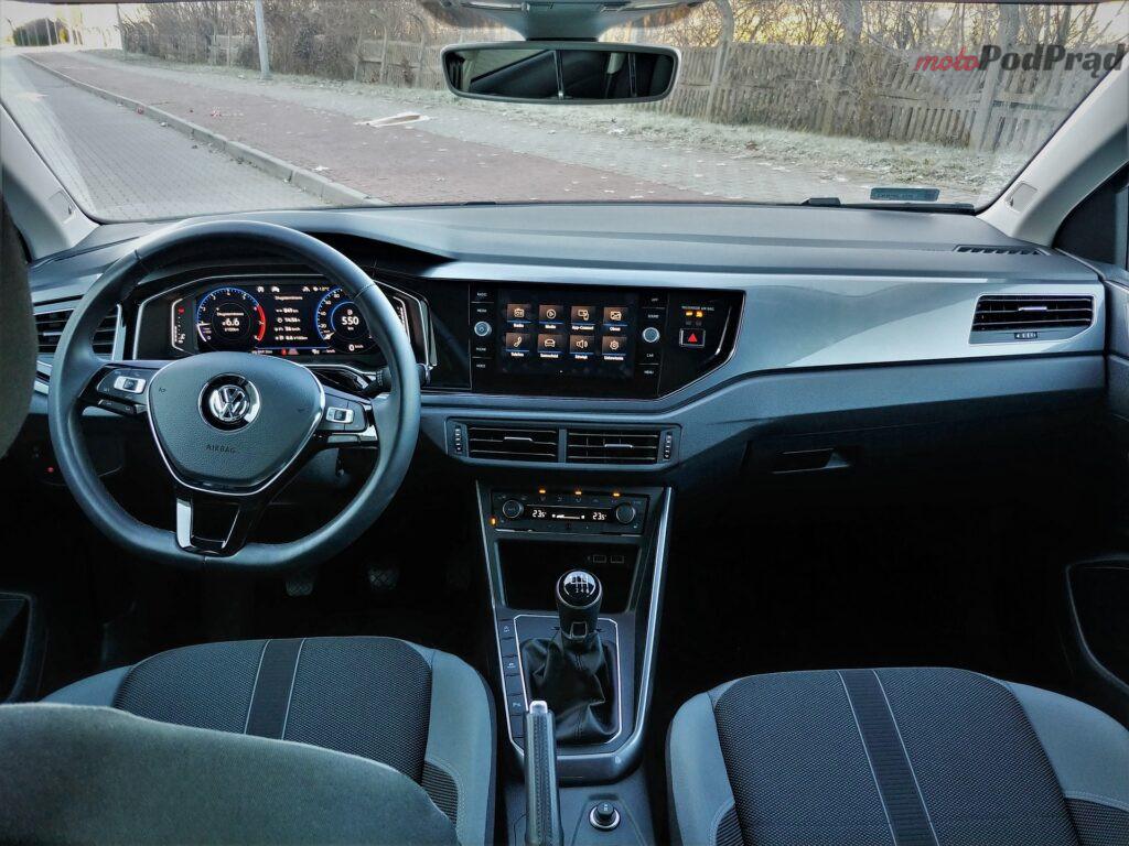 Volkswagen Polo 15 1024x768