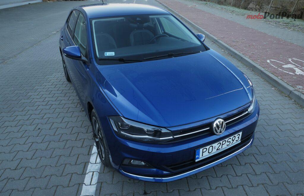 Volkswagen Polo 26 1024x662