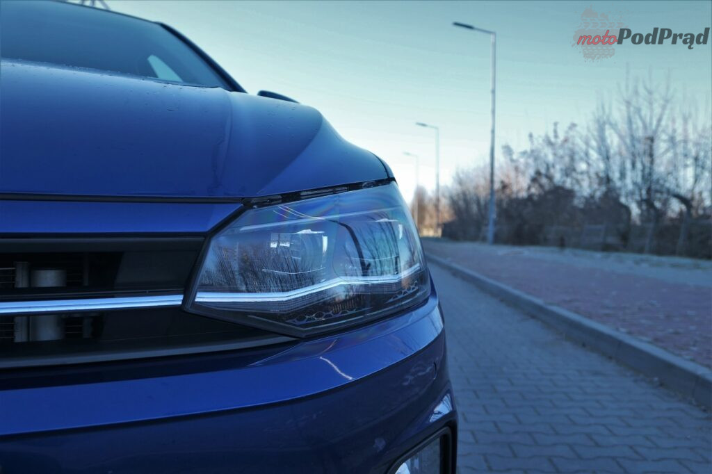 Volkswagen Polo 27 1024x682