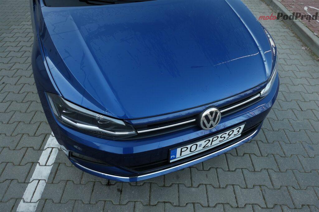 Volkswagen Polo 28 1024x682