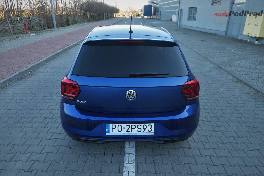 Volkswagen Polo 31 1024x683