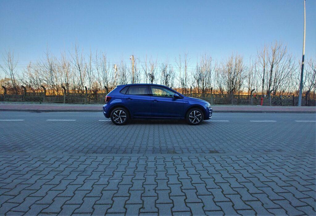 Volkswagen Polo 35 1024x698