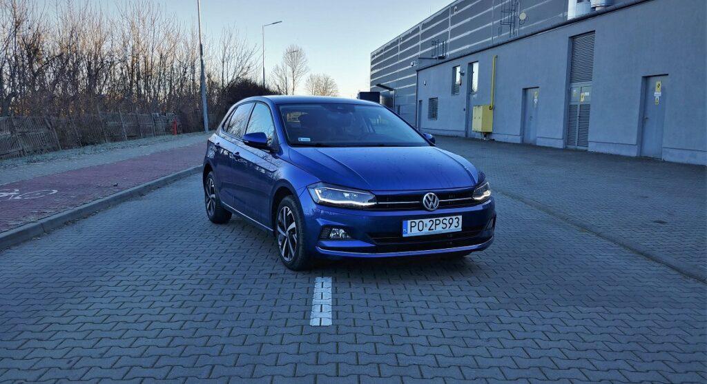 Volkswagen Polo 36 1024x557