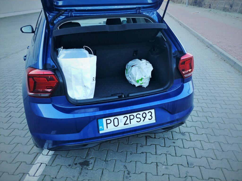 Volkswagen Polo 38 1024x768