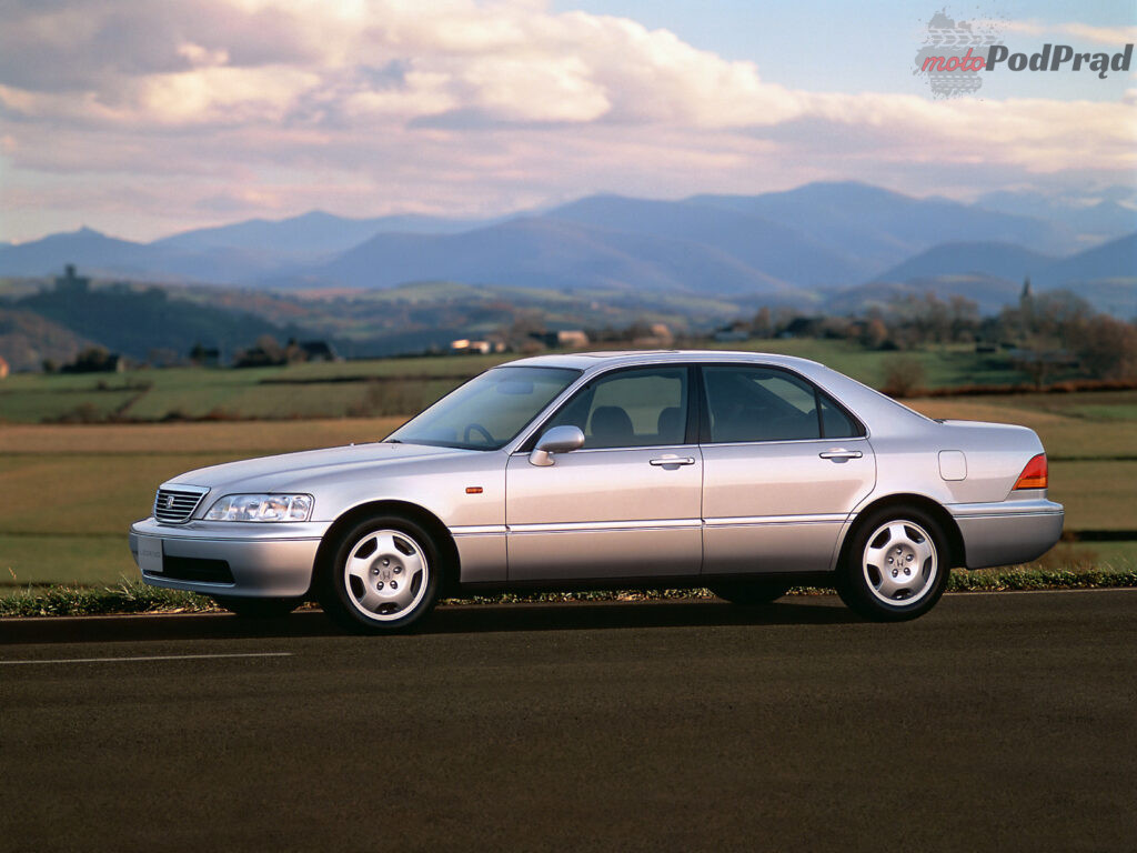 honda legend 6 1024x768