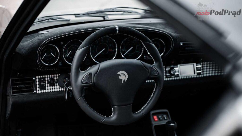 porsche 964 turbo by ares design interior 1024x576