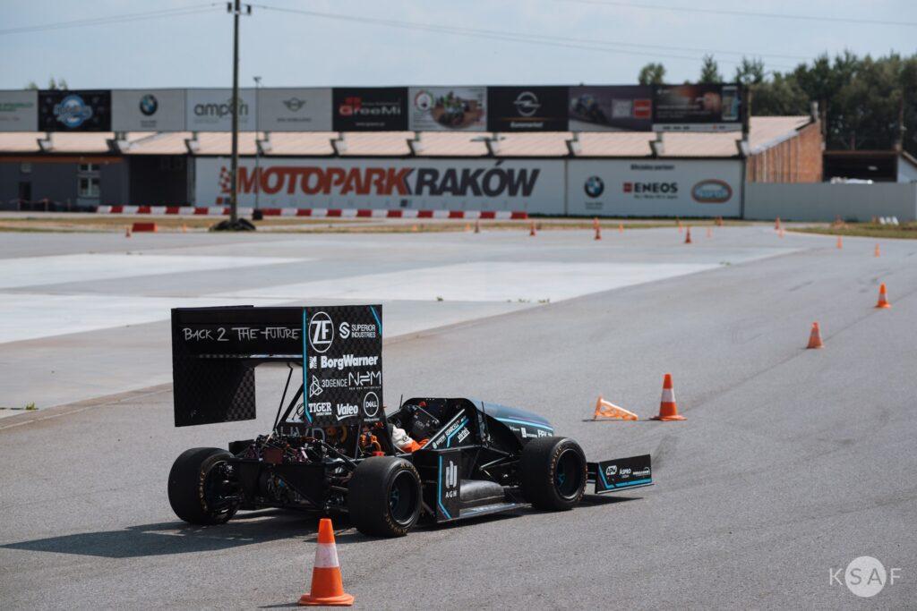AGH racing 3 1024x683