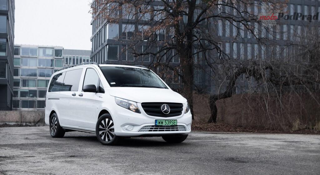 Mercedes Evito 10 1024x560