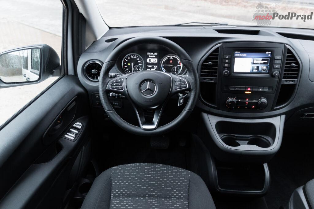 Mercedes Evito 22 1024x683