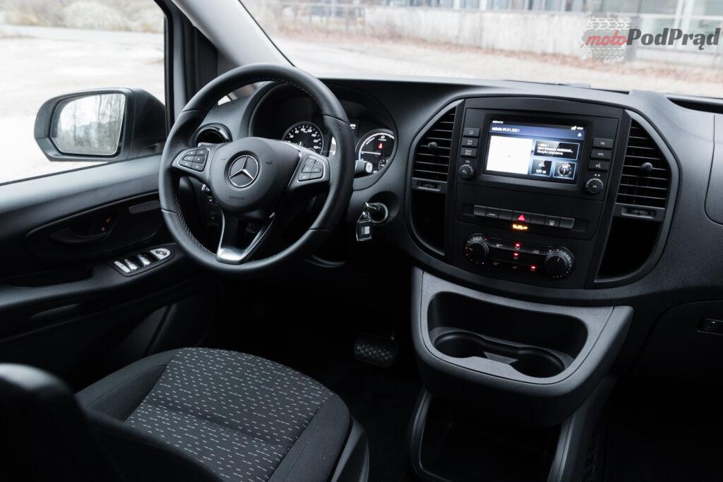Mercedes Evito 23 1024x683