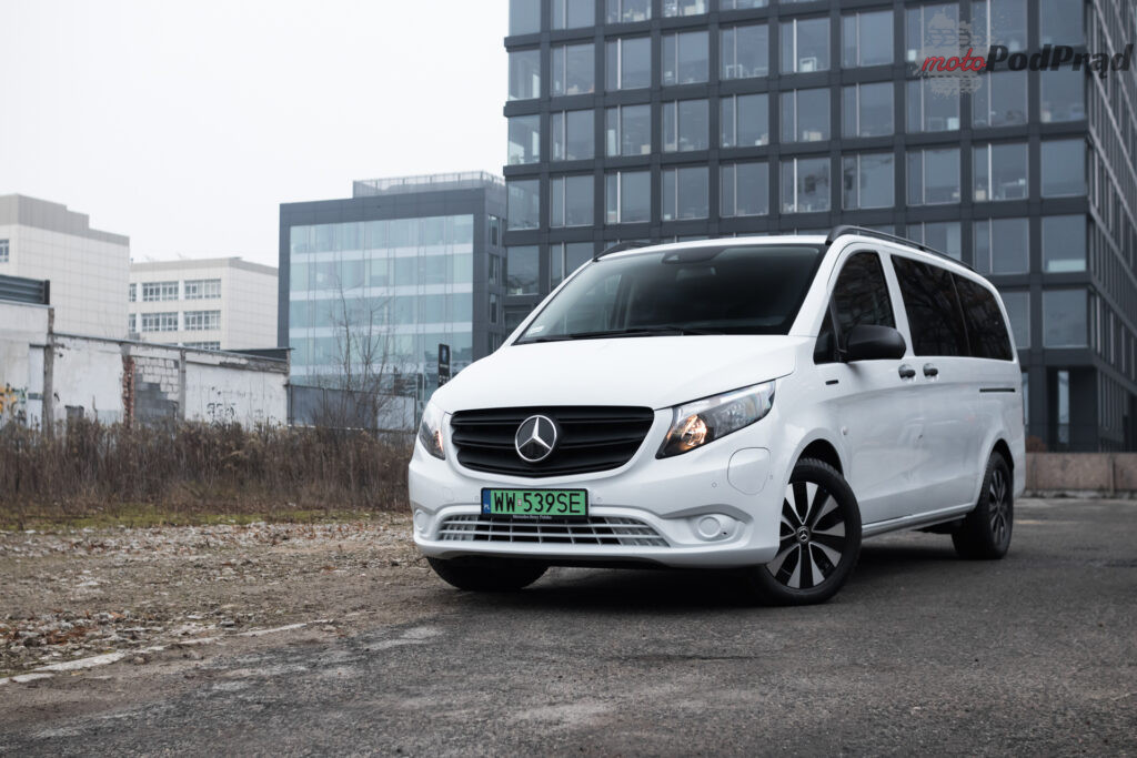 Mercedes Evito 8 1024x683
