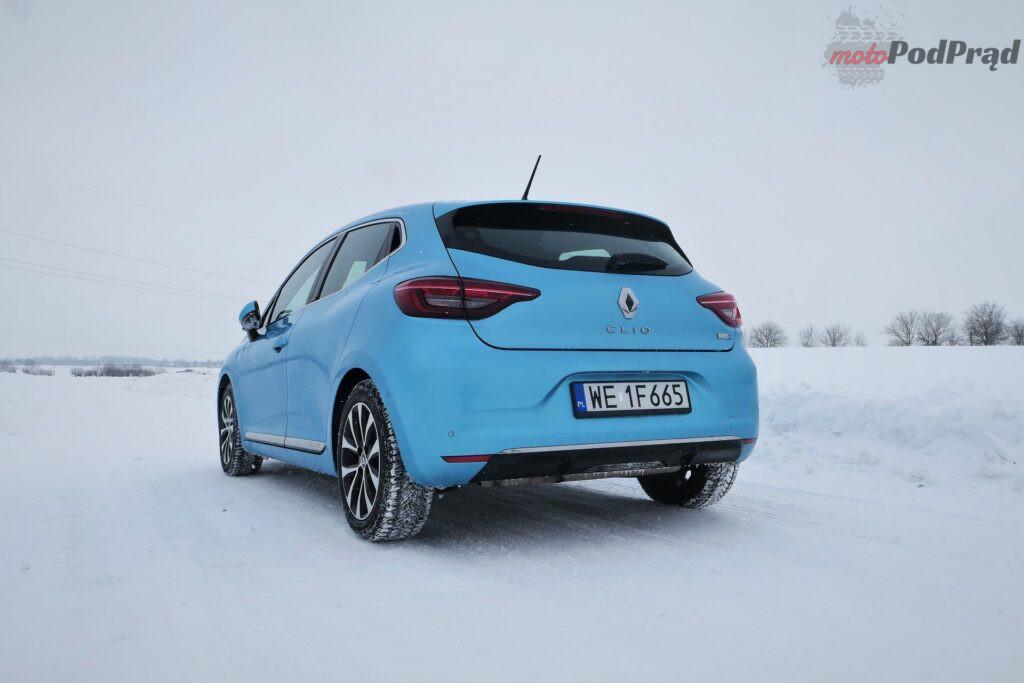 Renault Clio e tech 17 1024x683