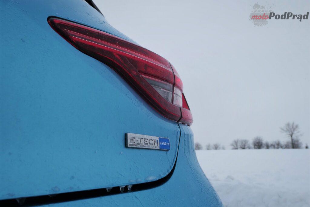 Renault Clio e tech 18 1024x683