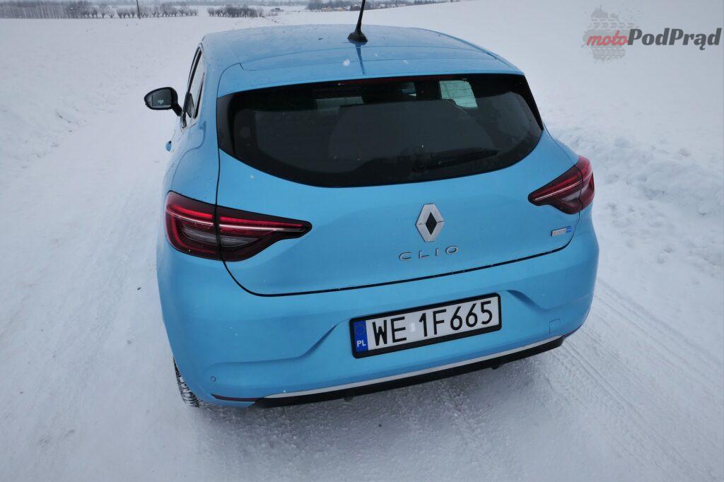 Renault Clio e tech 19 1024x682