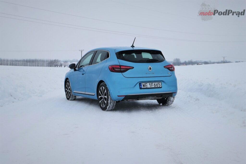 Renault Clio e tech 22 1024x683