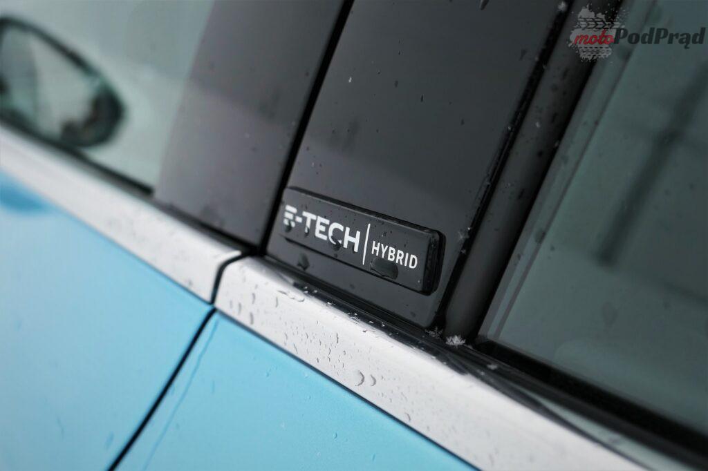 Renault Clio e tech 24 1024x682