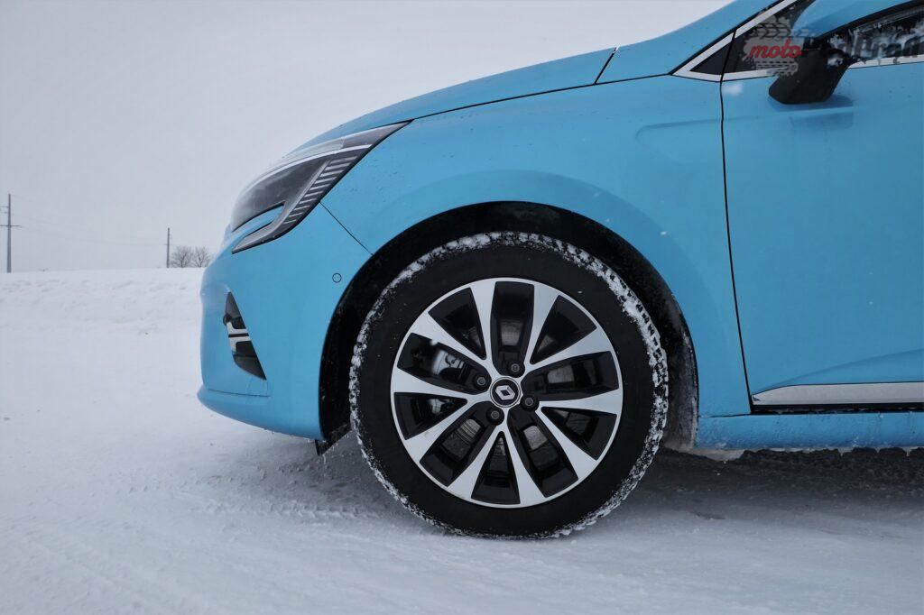 Renault Clio e tech 25 1024x682