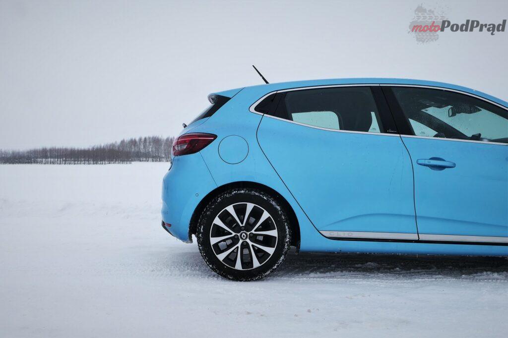 Renault Clio e tech 27 1024x682