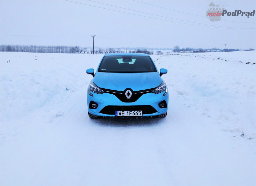 Renault Clio e tech 30 1024x747