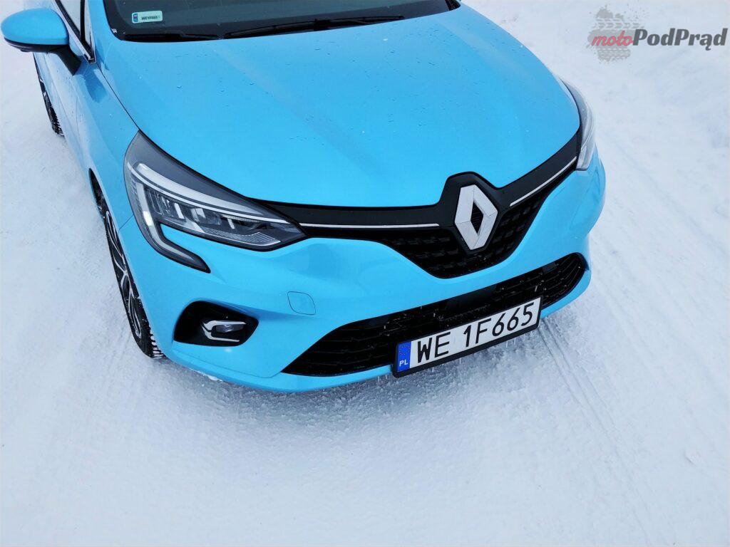 Renault Clio e tech 32 1024x768