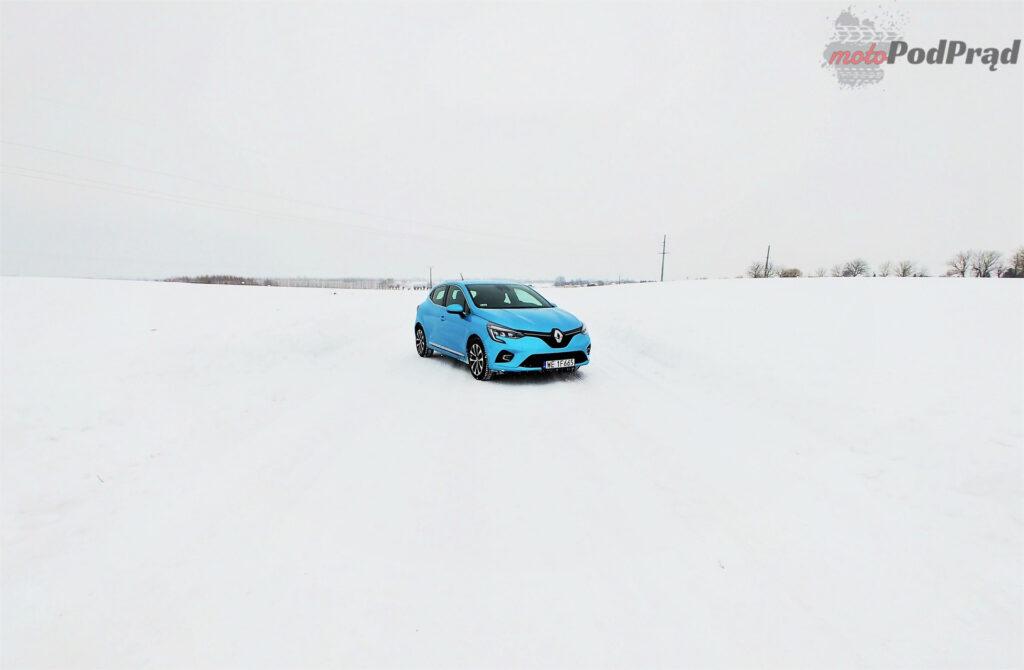 Renault Clio e tech 34 1024x670