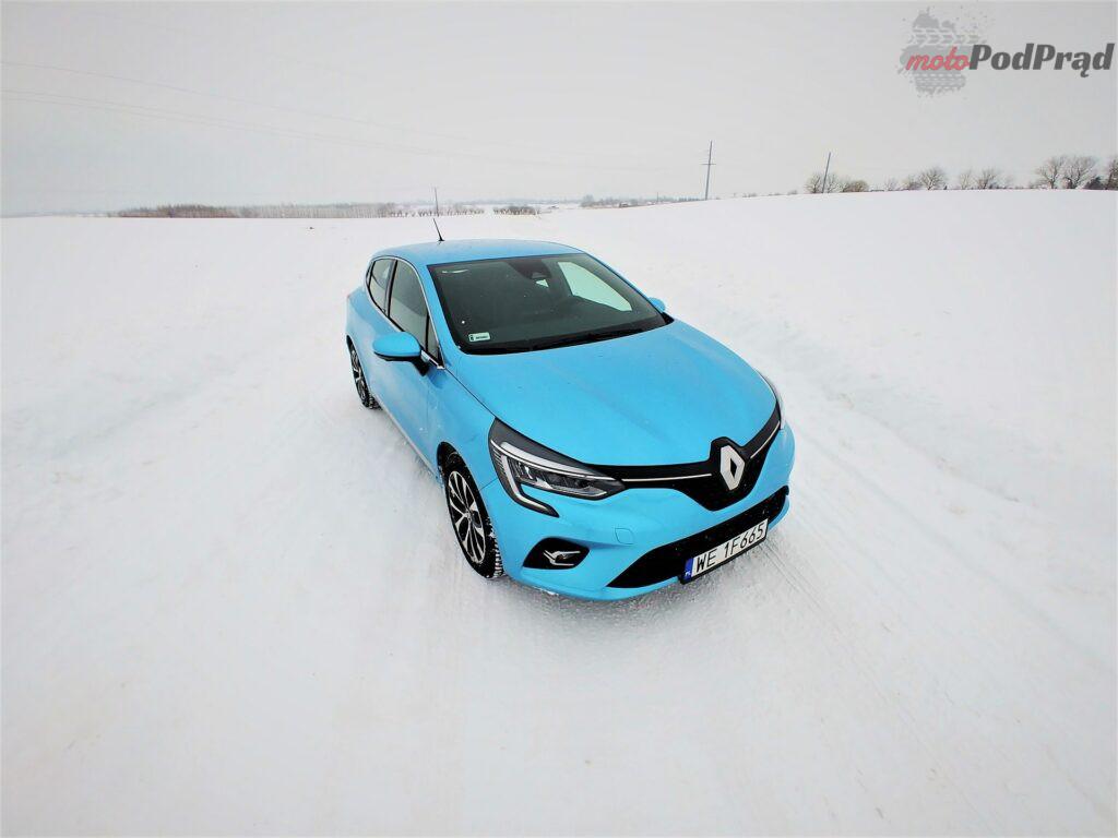 Renault Clio e tech 36 1024x768