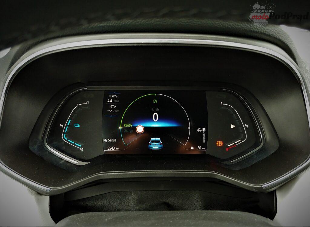 Renault Clio e tech 40 1024x748