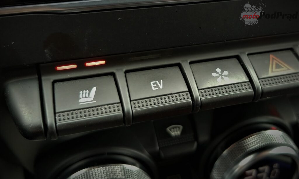 Renault Clio e tech 44 1024x615