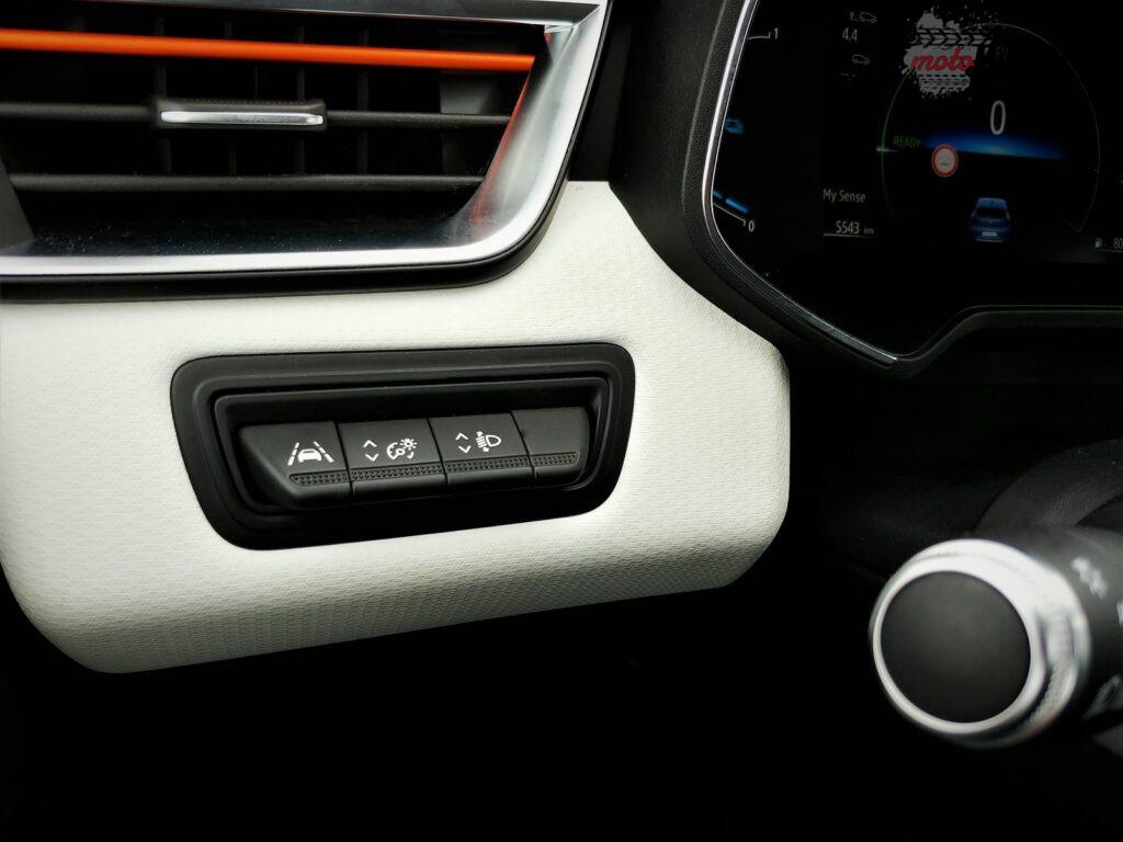 Renault Clio e tech 45 1024x768