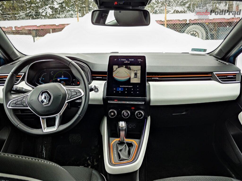 Renault Clio e tech 47 1024x767
