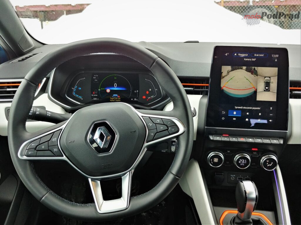 Renault Clio e tech 48 1024x768