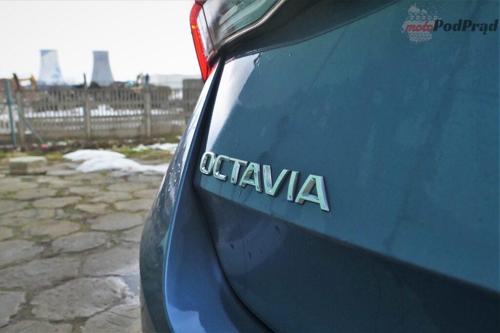 Skoda Octavia 2021 10 1024x682