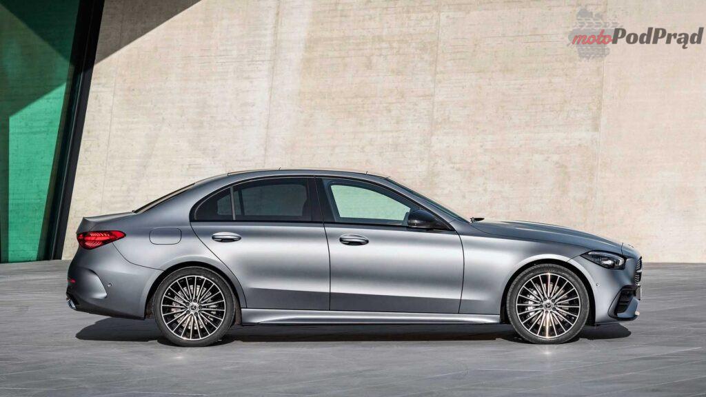 mercedes c klasse limousine 2021 1 1024x576