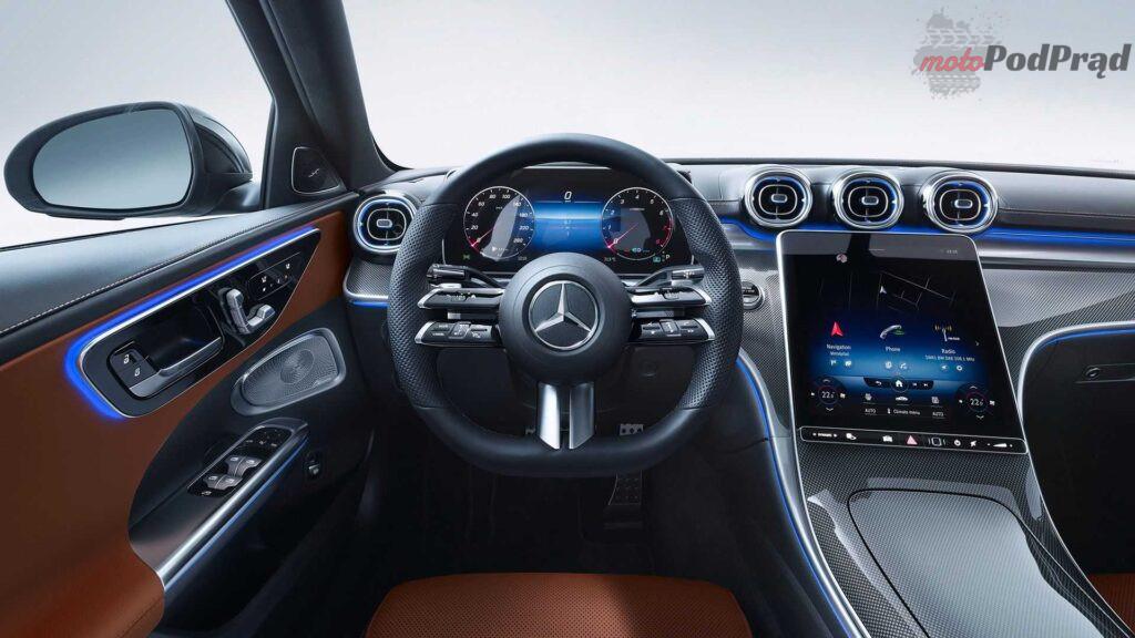 mercedes c klasse limousine 2021 4 1024x576