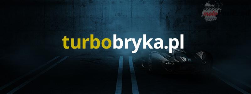 turbobryka.pl ogloszenia motoryzacyjne