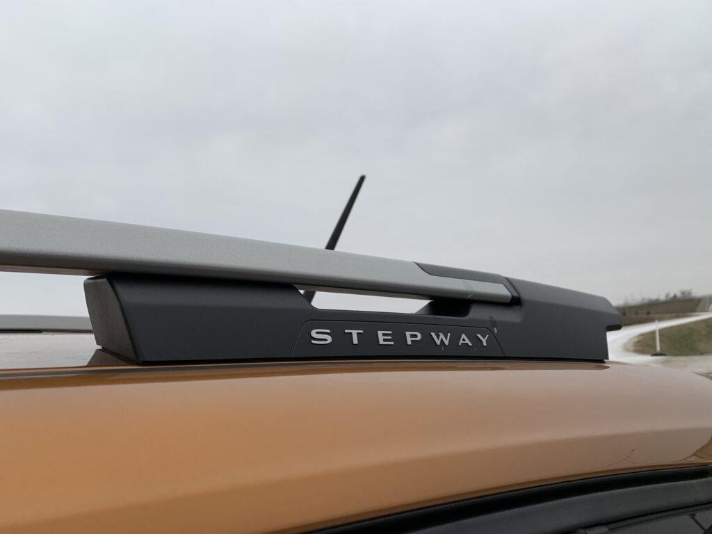 Dacia Sandero Stepway 90KM 18 1024x768