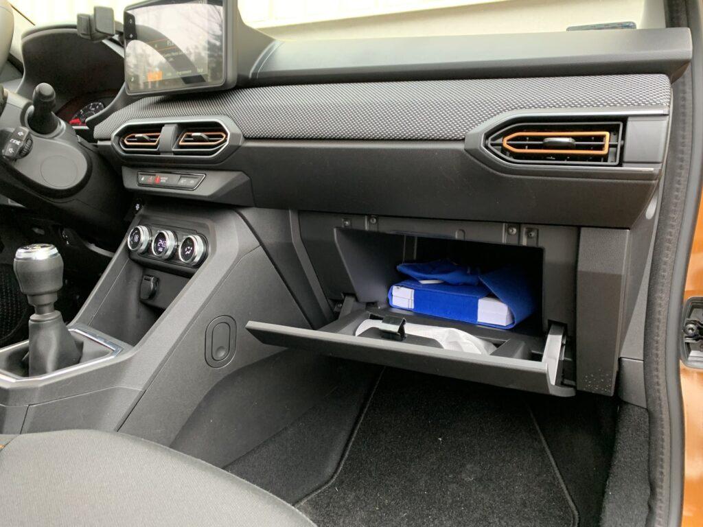 Dacia Sandero Stepway 90KM 38 1024x768