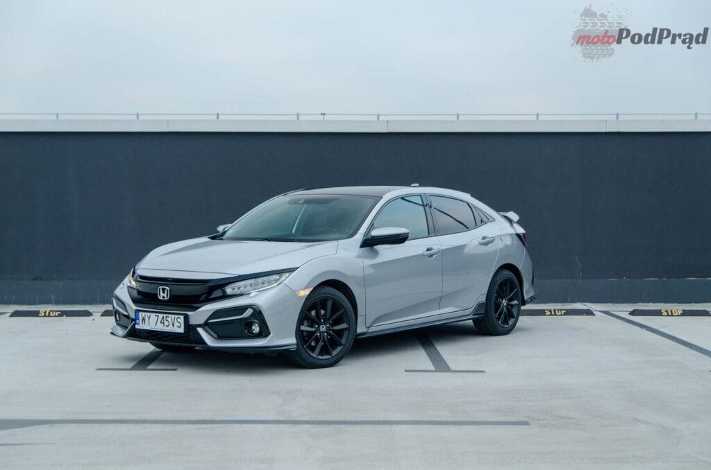 Honda Civic 11 1024x678