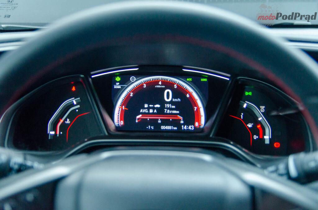 Honda Civic 13 1024x678