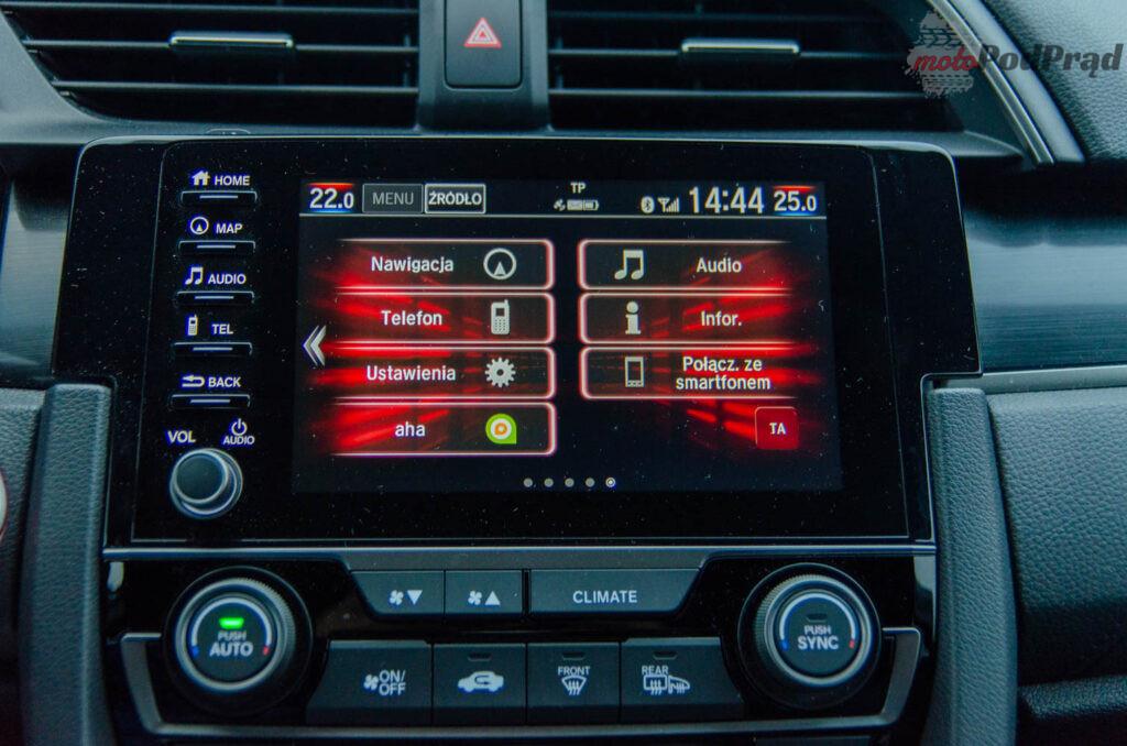 Honda Civic 14 1024x678