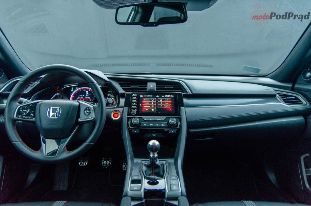 Honda Civic 16 1024x678